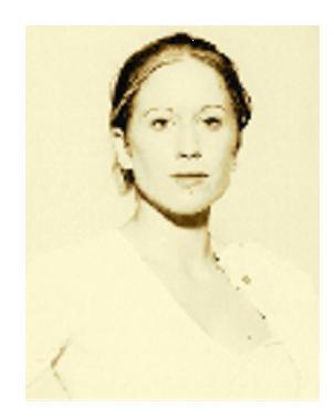 Camille Beunier