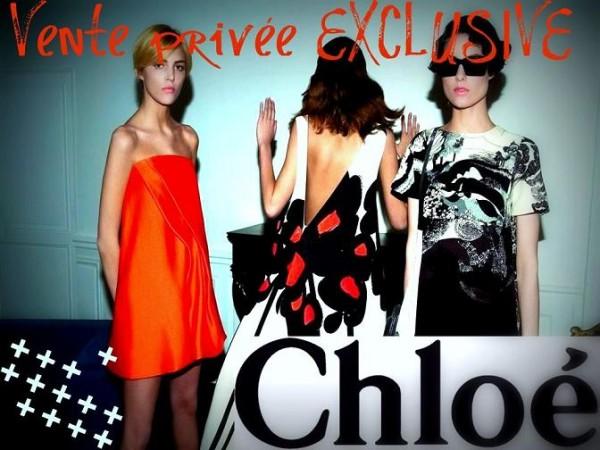 vente-chl[3]