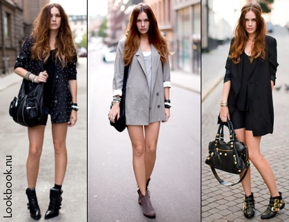 Source: www.lookbook.nu
