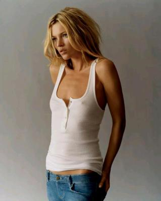 Kate Moss. Source: www.tooluxe.com