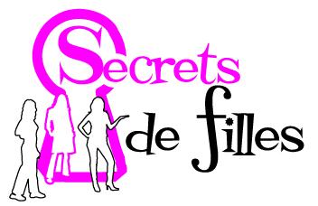 logo-secrets-de-filles