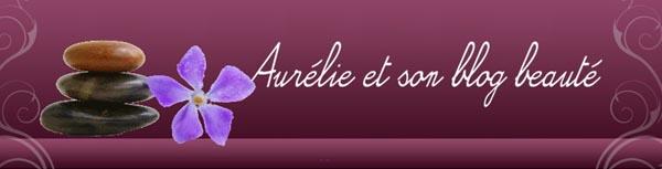 Bons plans beauté: Sakura Cosmétiques et Aurélie et son blog beauté. Aurélieblogbeauté: http://aurelieblogbeaute.blogspot.com/