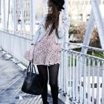 Streetstyle: 8 looks de style!