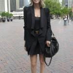moncintre: mon total look noir