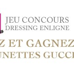 gagnez gucci2
