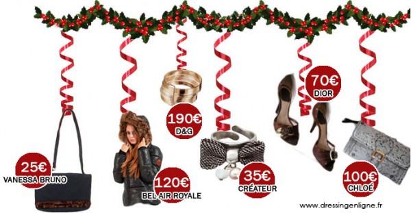 idées-cadeaux 2010