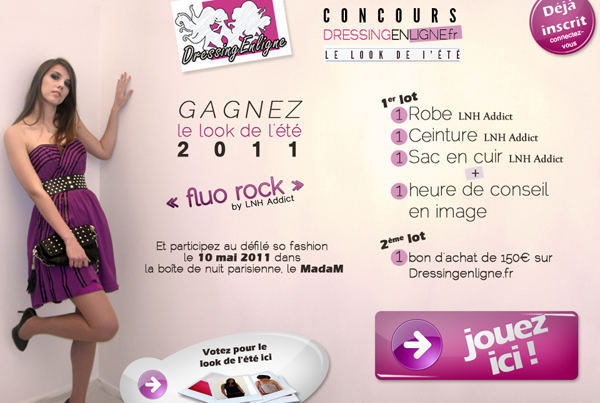 concouors-jeux