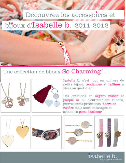 Concours !!