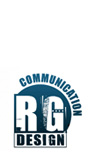 rg design communication