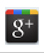 google plus dressingenligne